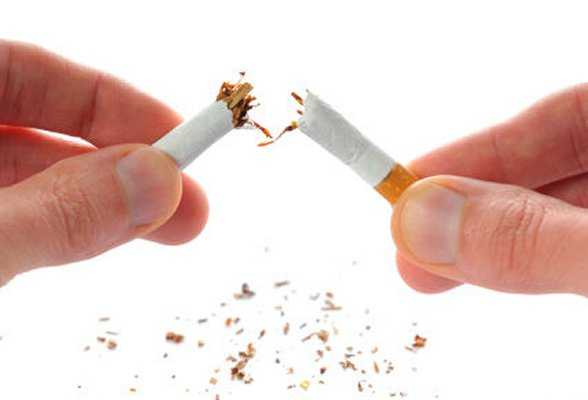 Fumo & Cigarro: Desenvolvendo seus planos para parar de fumar