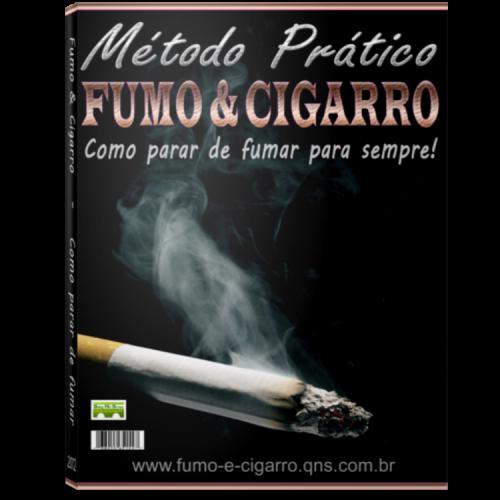 Como evitar a inclinação de nicotina